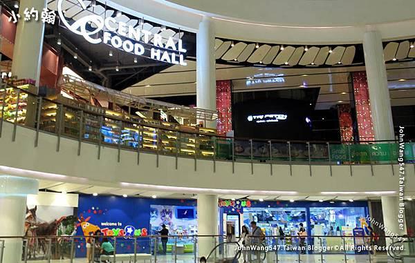 Toy R Us@CentralWorld Bangkok.jpg