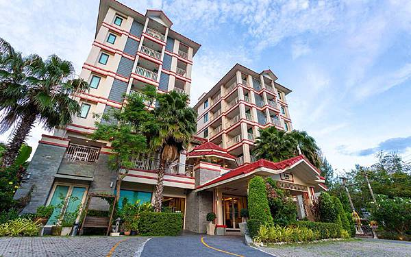 Kiang Haad Beach Hua Hin Hotel.jpg