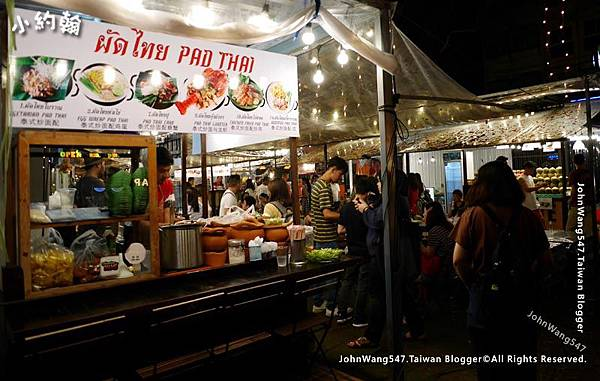 Bangkok ARTBOX Night Market Food2.jpg