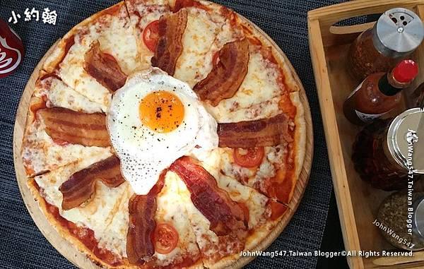 披薩大小.jpg