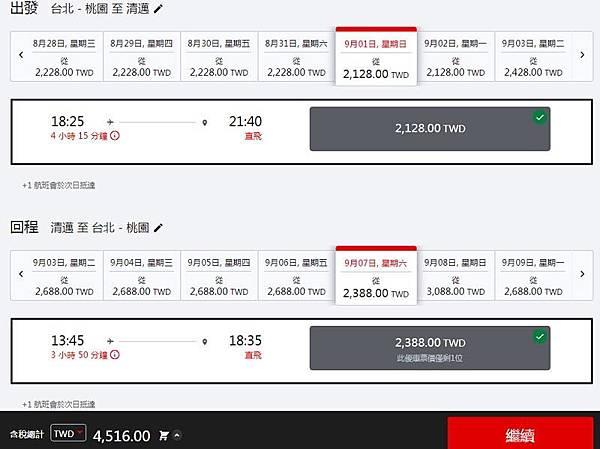 AirAsia亞航台北直飛清邁機票.jpg