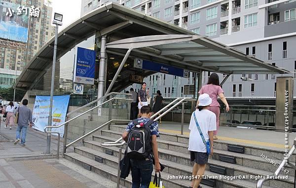 Bangkok MRT Station.jpg