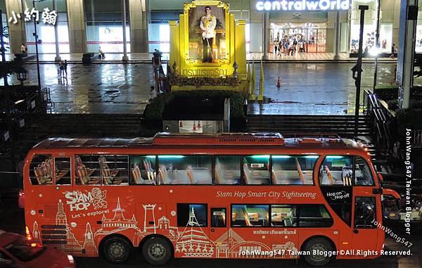 Siam Hop Sightseeing Bus1.jpg