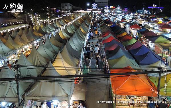 Bangkok INDY Night Market.jpg