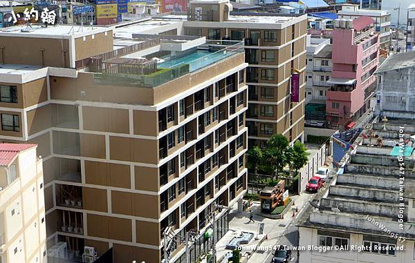 Citadines Grand Central SriRacha Apartel Hotel.jpg