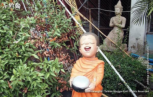 一個人泰國自由行很開心.jpg