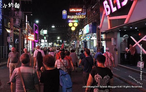 跟團泰國旅遊2.jpg
