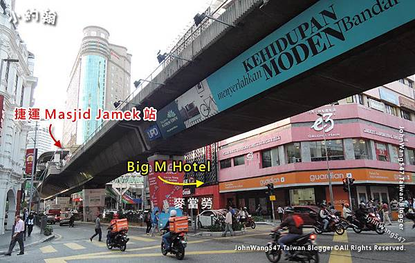 Big M Hotel Kuala Lumpur.jpg