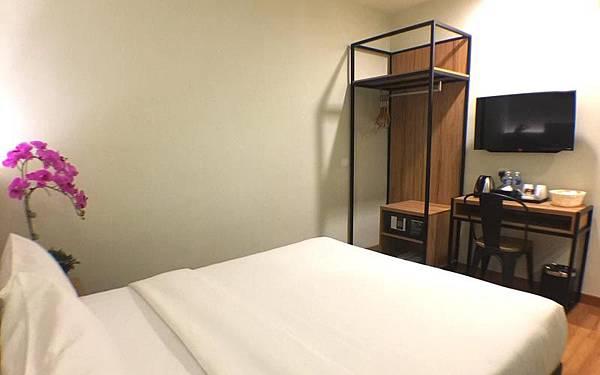 Big M Hotel Kuala Lumpur room2.jpg