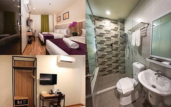 Big M Hotel Kuala Lumpur room3.jpg