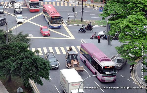 KL bus吉隆坡公車巴士.jpg