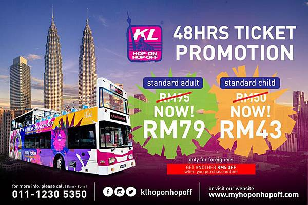 KL Hop on Hop off ticket promo price.jpg