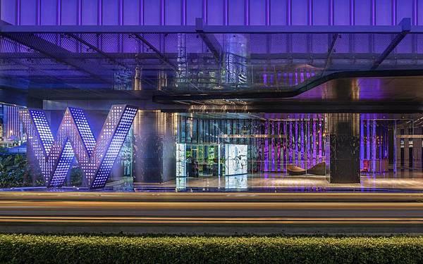 W Hotel Kuala Lumpur2.jpg