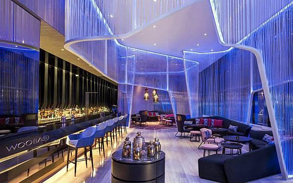 W Hotel Kuala Lumpur Woo Bar.jpg
