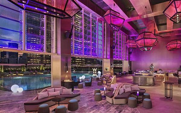 W Hotel Kuala Lumpur pool bar.jpg