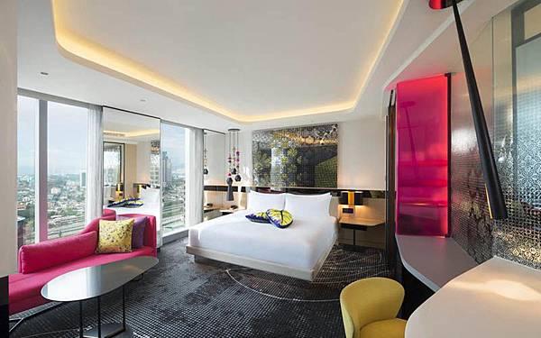 W Hotel Kuala Lumpur room4.jpg