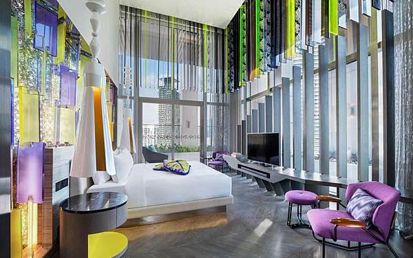 W Hotel Kuala Lumpur room5.jpg