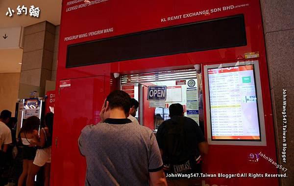 Pavilion Kuala Lumpur KL Remit Exchange.jpg
