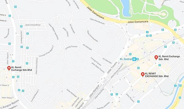 KL Remit Exchange MAP.jpg