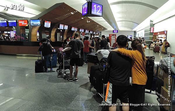 馬來西亞廉航AirAsia亞航12號柱.jpg