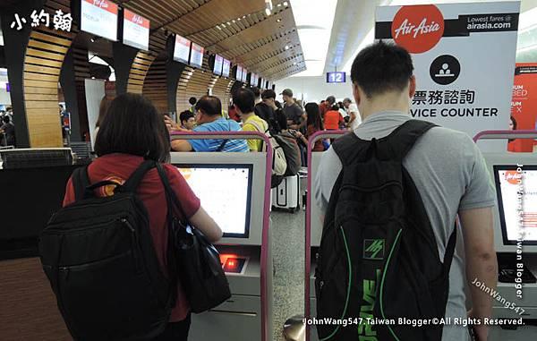 AirAsia亞航直飛馬來西亞吉隆坡經驗談.jpg