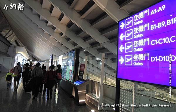 AirAsia亞航直飛馬來西亞吉隆坡經驗談3.jpg