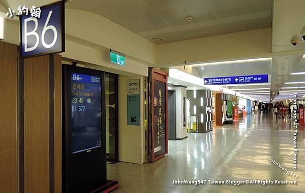 AirAsia亞航直飛馬來西亞吉隆坡經驗談4.jpg