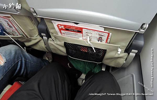 AirAsia桃園直飛吉隆坡座位大小.jpg