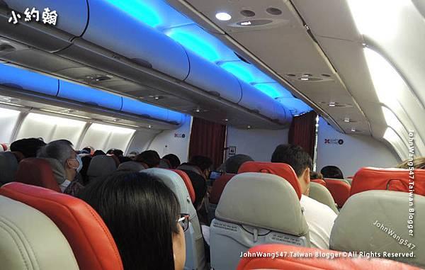 AirAsia桃園直飛吉隆坡2.jpg