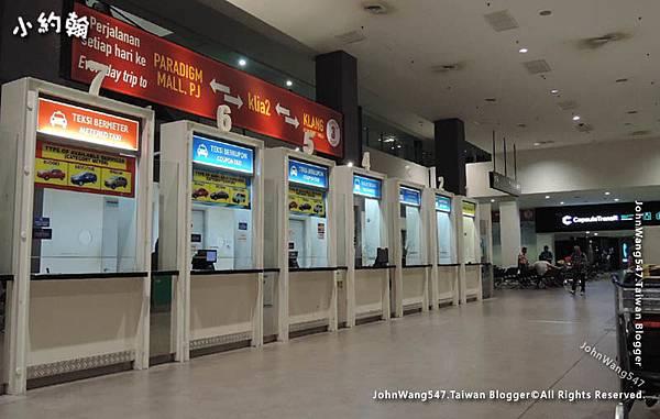 馬來西亞吉隆坡Klia2機場巴士2.jpg
