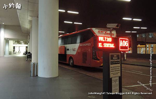 Klia2 to KL Sentral SKY Bus.jpg