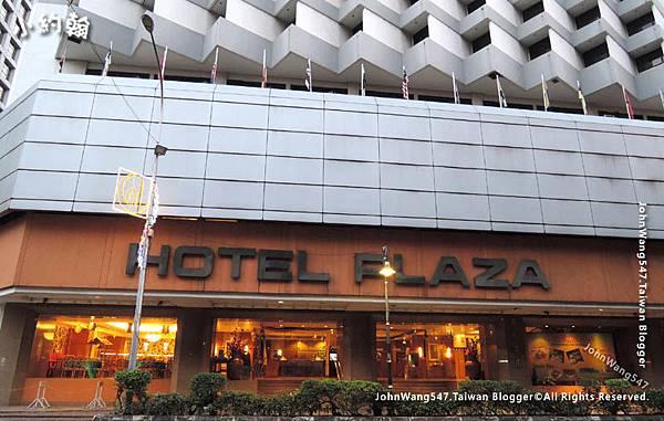 The Plaza Hotel Kuala Lumpur.jpg