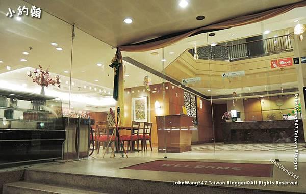 The Plaza Hotel Kuala Lumpur3.jpg
