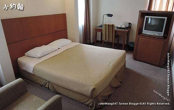 The Plaza Hotel Kuala Lumpur room.jpg