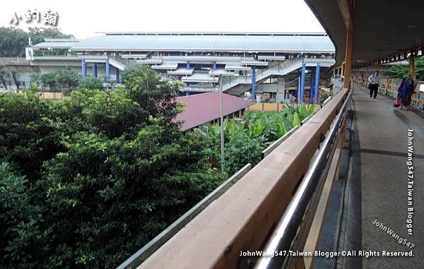 Sultan Ismail(橘色LRT線)車站.jpg