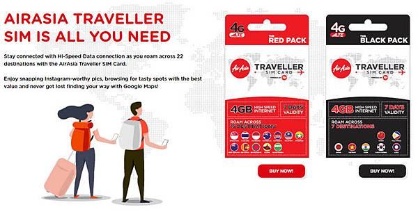 Air Asia Traveller SIM Tunetalk.jpg