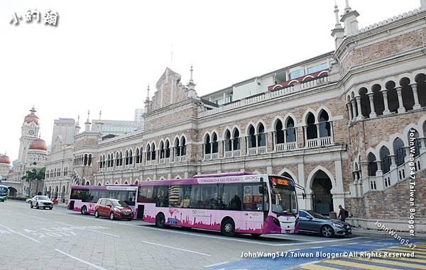 Bangunan Sultan Abdul Samad.jpg