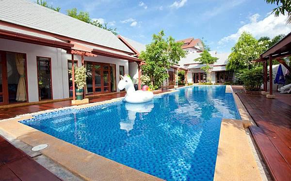 Ardea Resort Pool Villa Amphawa Hotel2.jpg