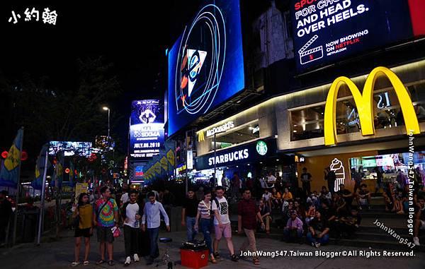Bukit Bintang McDonald's.jpg