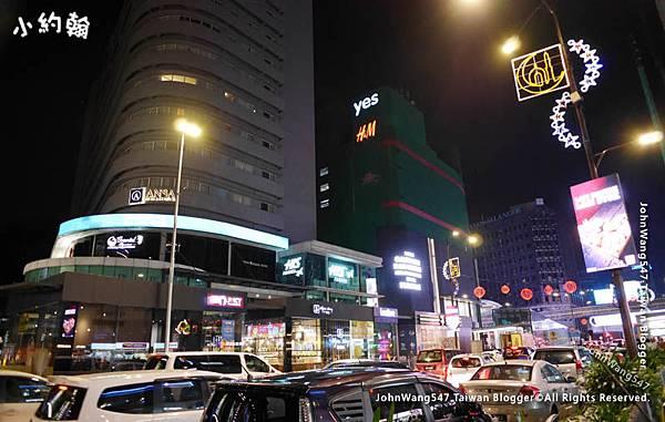ANSA Hotel Kuala Lumpur Bukit Bintang.jpg