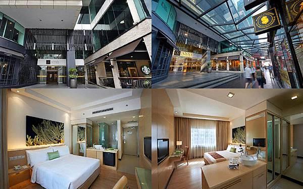 ANSA Hotel Kuala Lumpur.jpg