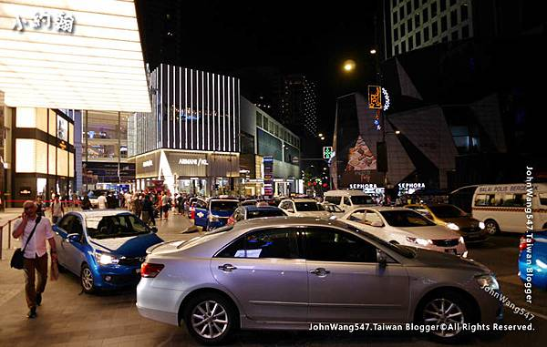 Bukit Bintang Pavilion Kuala Lumpur.jpg