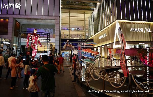 Bukit Bintang Pavilion Kuala Lumpur2.jpg