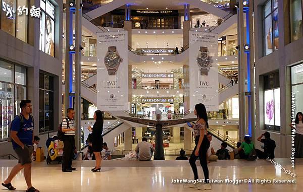 Bukit Bintang Pavilion Kuala Lumpur3.jpg