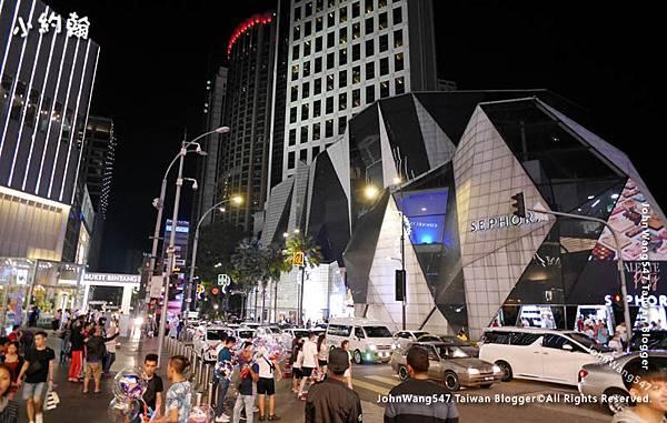 Sephora Bukit Bintang Kuala Lumpur.jpg