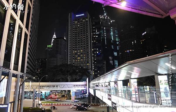 Novotel Kuala Lumpur City Centre.jpg