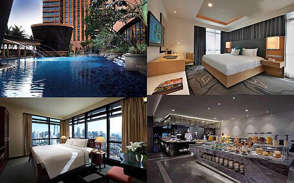 Berjaya Times Square Hotel room.jpg