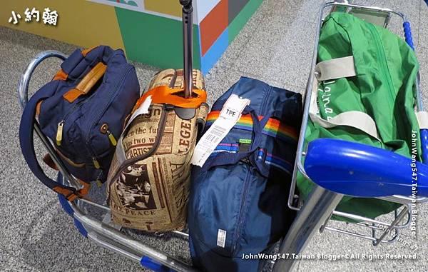 小資族行李收納包袋挑選2.jpg