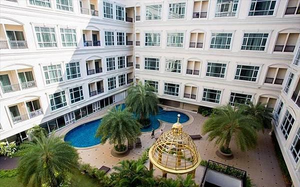 Hope Land Sukhumvit 46 Hotel.jpg