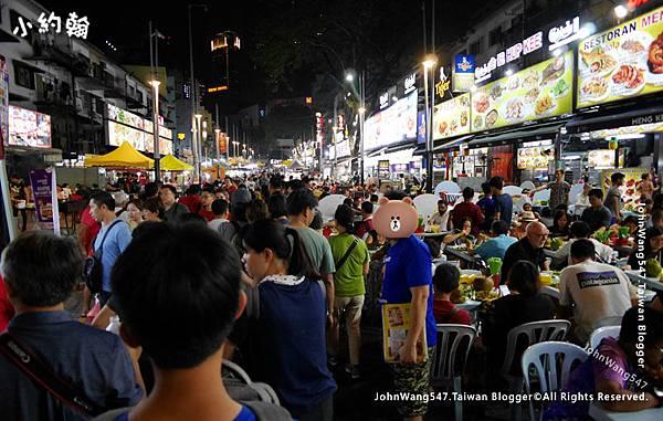Jalan Alor Night Market Kuala Lumpur.jpg